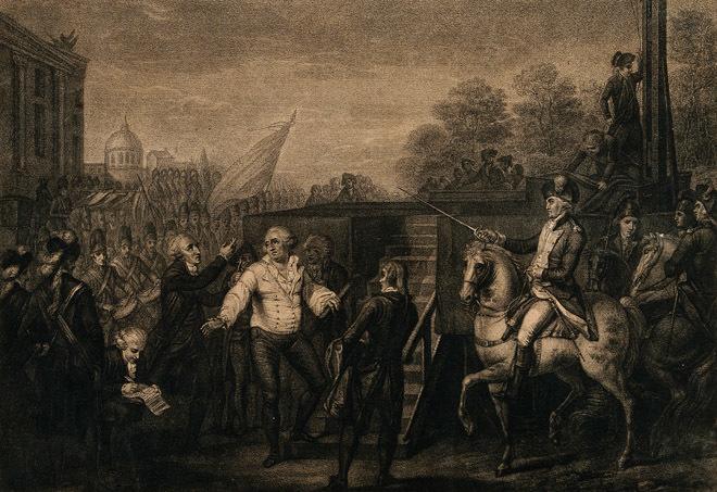 провозглашение второй империи во франции