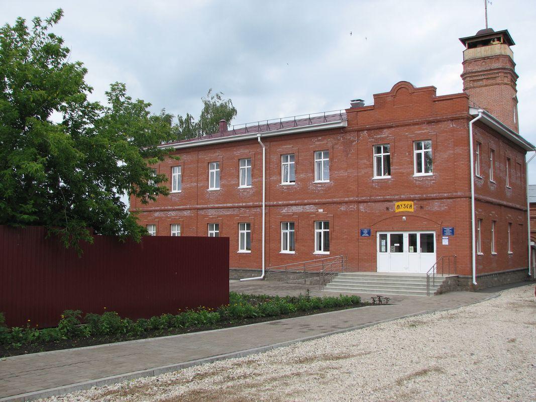 музей второй мировой войны в москве
