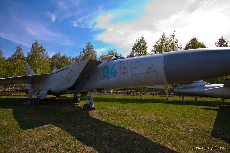 музей истории гражданской авиации ульяновск