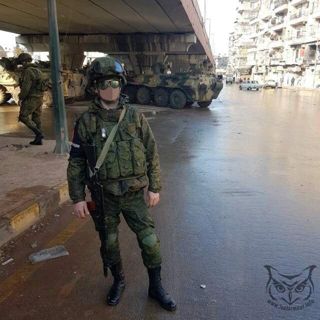основные направления деятельности военной полиции