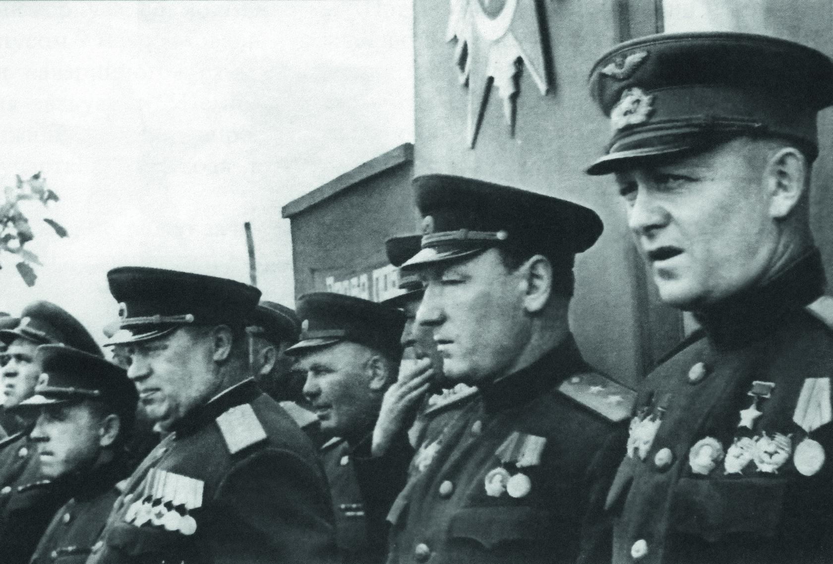 картинки о войне 1941 1945