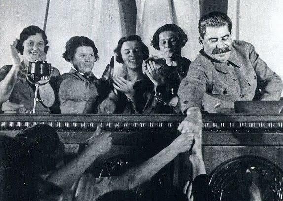 дети и внуки сталина в наше время