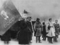где остановили немцев под москвой