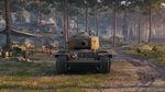 танк т 34 характеристики