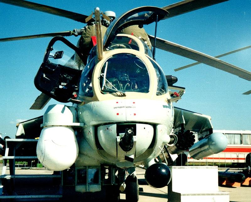 вертолеты ми все модели