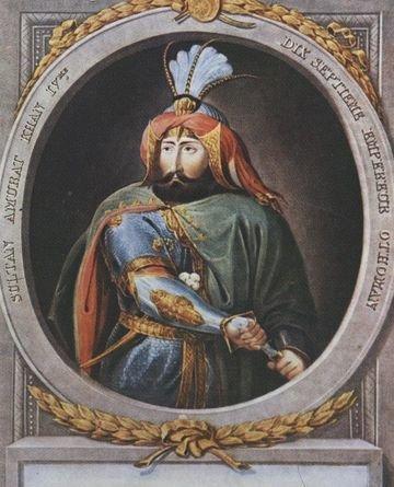 почему развалилась османская империя
