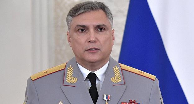 россия и армения отношения