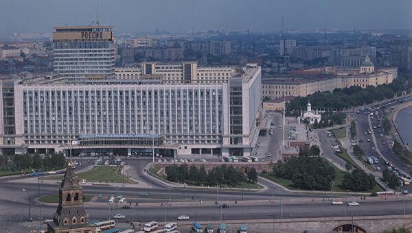 пожар в гостинице россия в 1977 википедия
