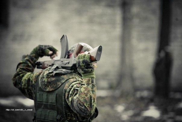 205 мотострелковая бригада буденновск