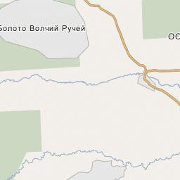 хотилово тверская область военная часть