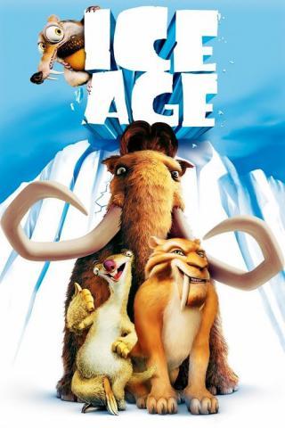 сколько было ледниковых периодов