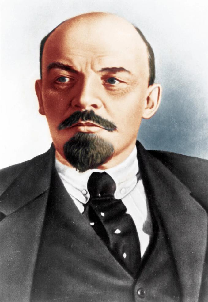 погоняло сталина