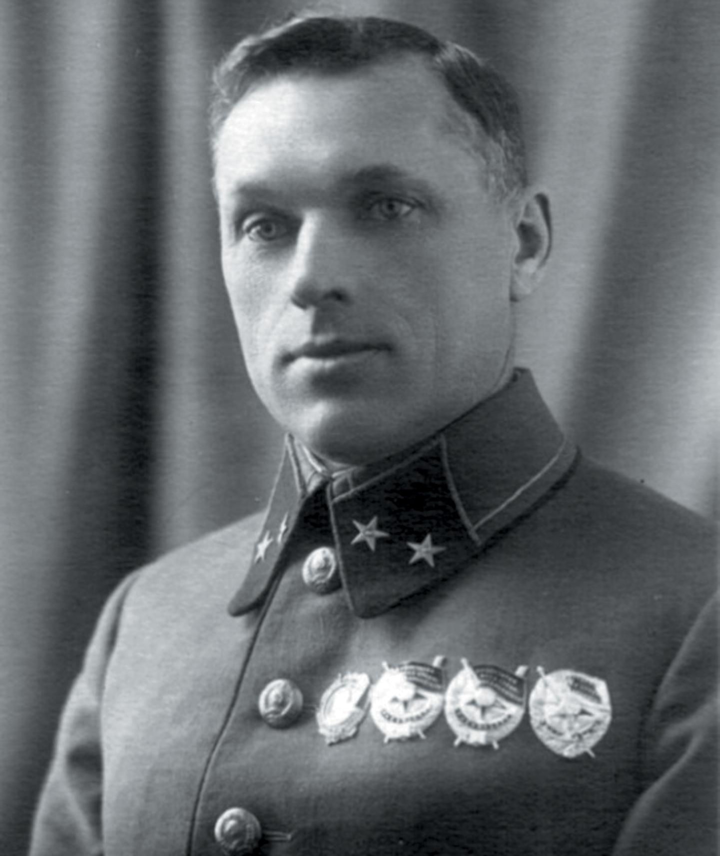 кодекс чести русского офицера читать