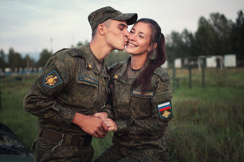 подъемные для военнослужащих по контракту