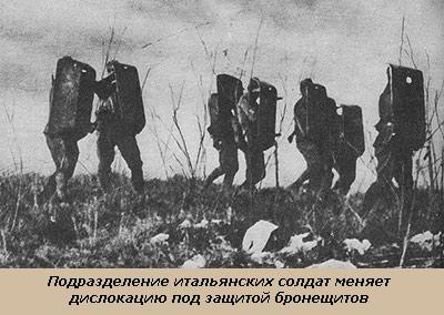 спецназовцы погибшие в беслане