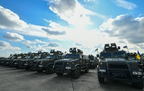 военная отрасль