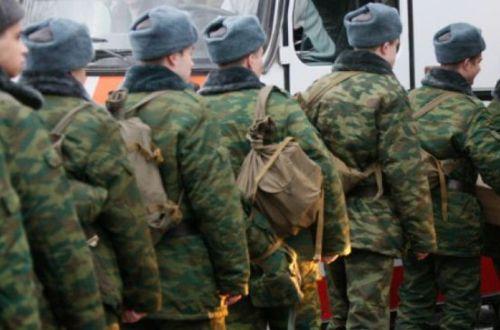 шейный остеохондроз и армия
