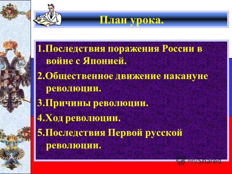 восстание в москве 1905