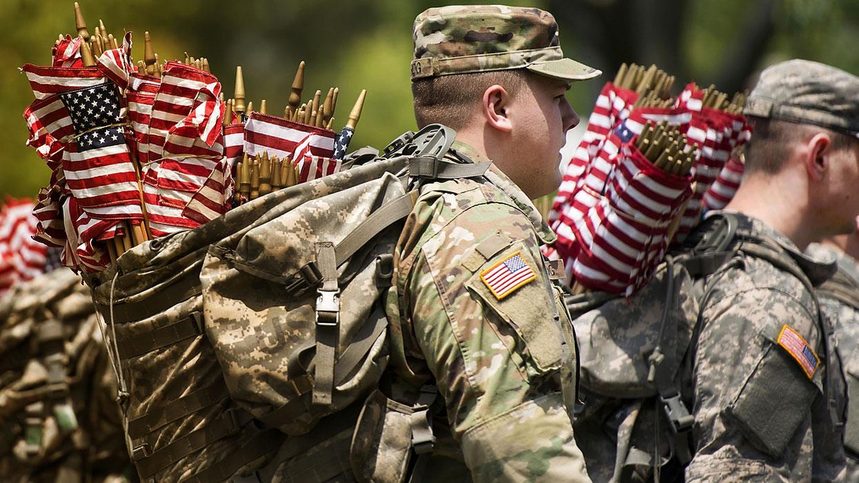сроки военной службы по контракту