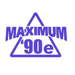 начало 90 х