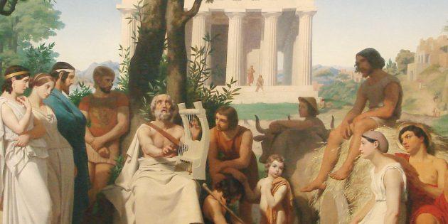 правители древней спарты