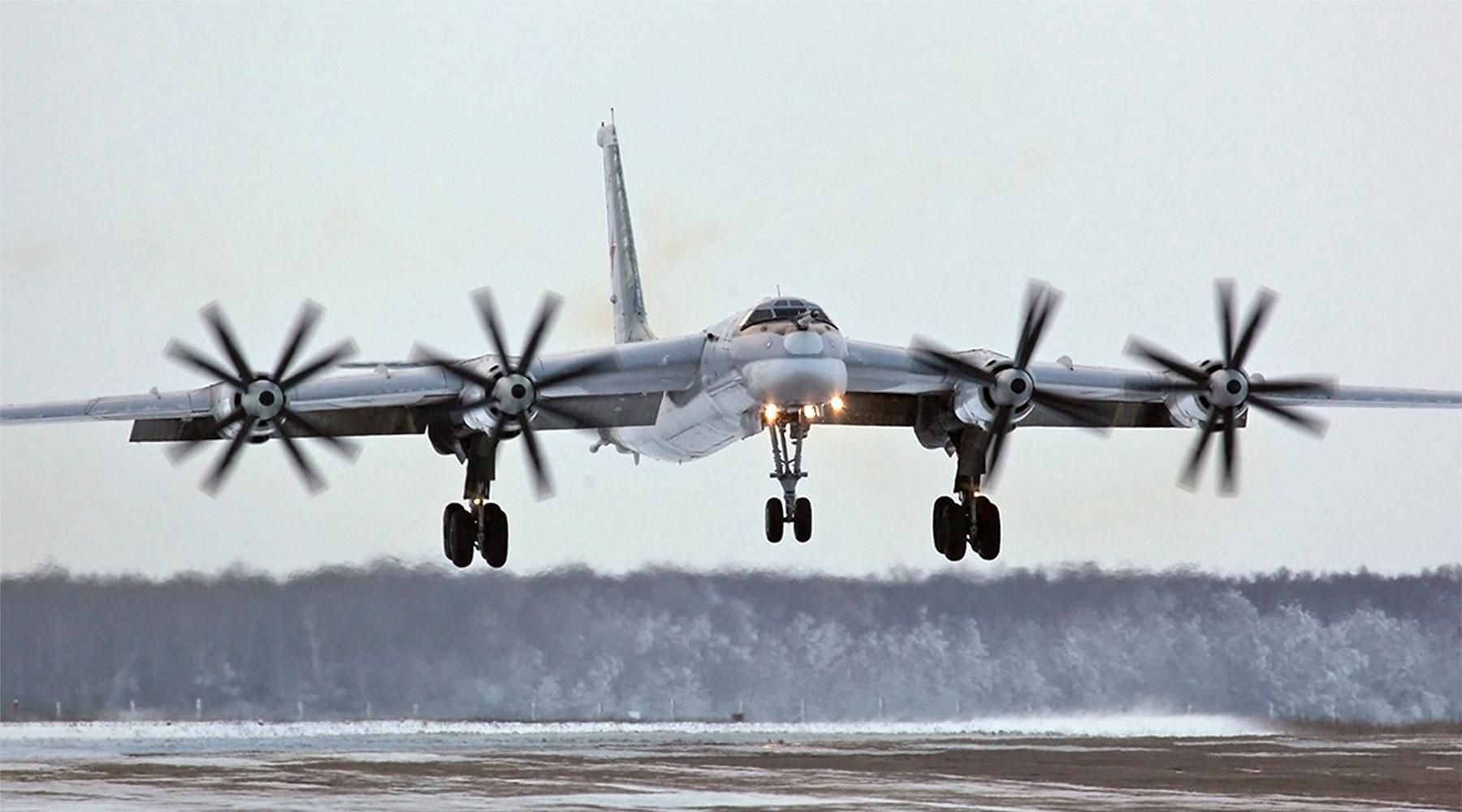 морская авиация вмф россии