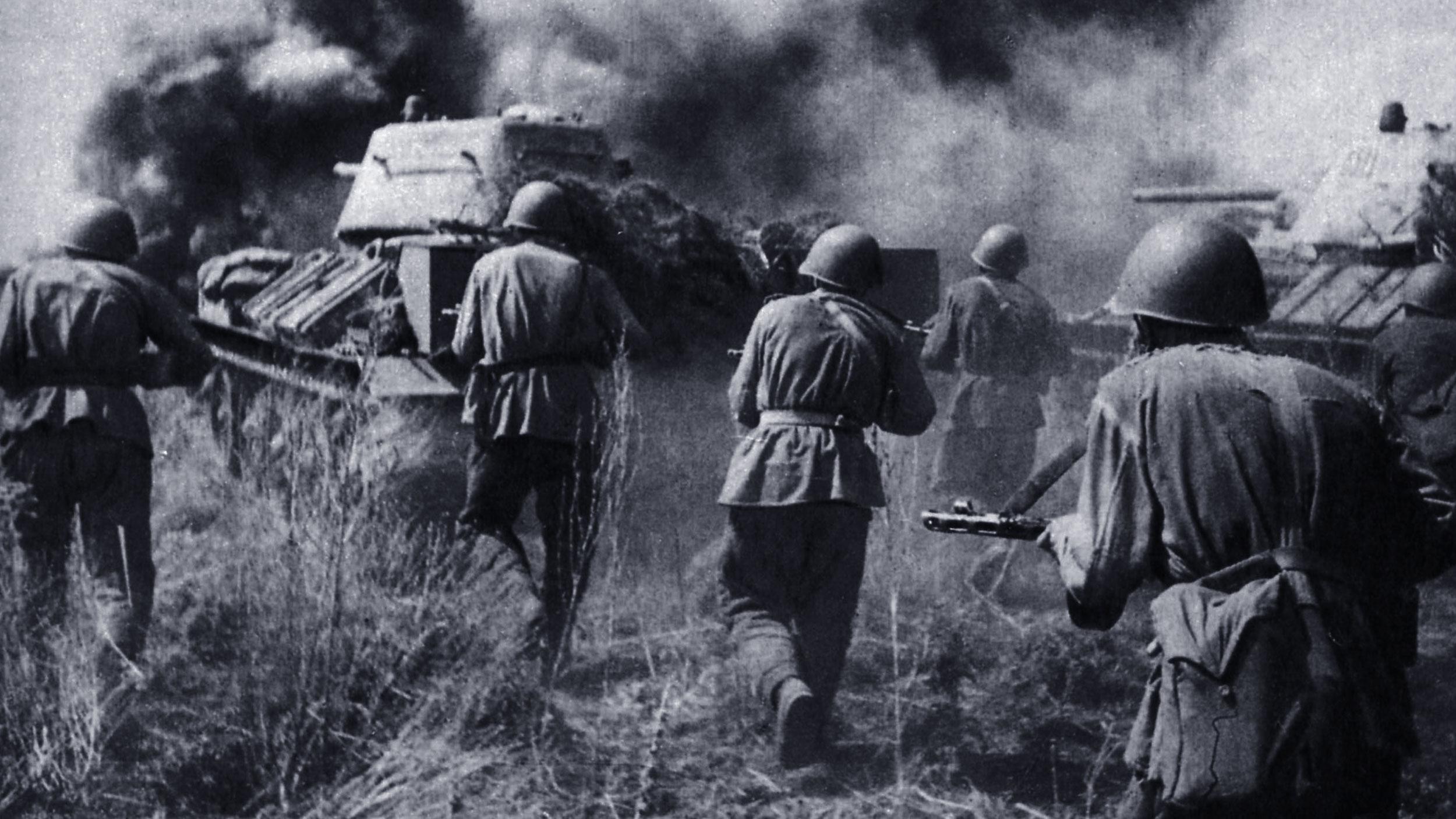вступление ссср в войну против японии