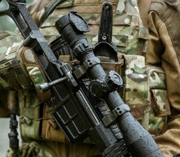 lobaev arms сайт