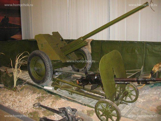 музей армии