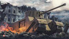 скорость танка т 34