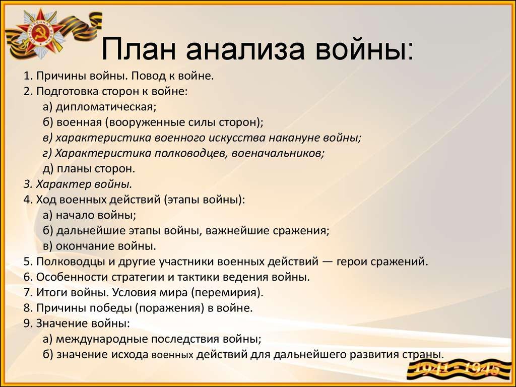 киевская операция