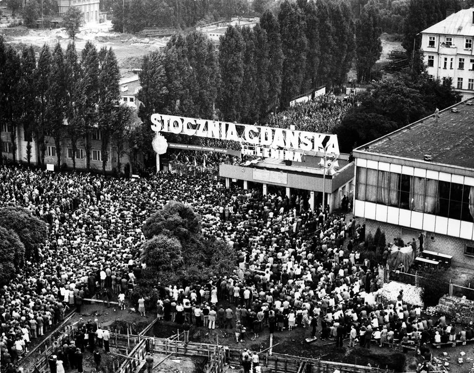 потсдамская конференция дата участники решения