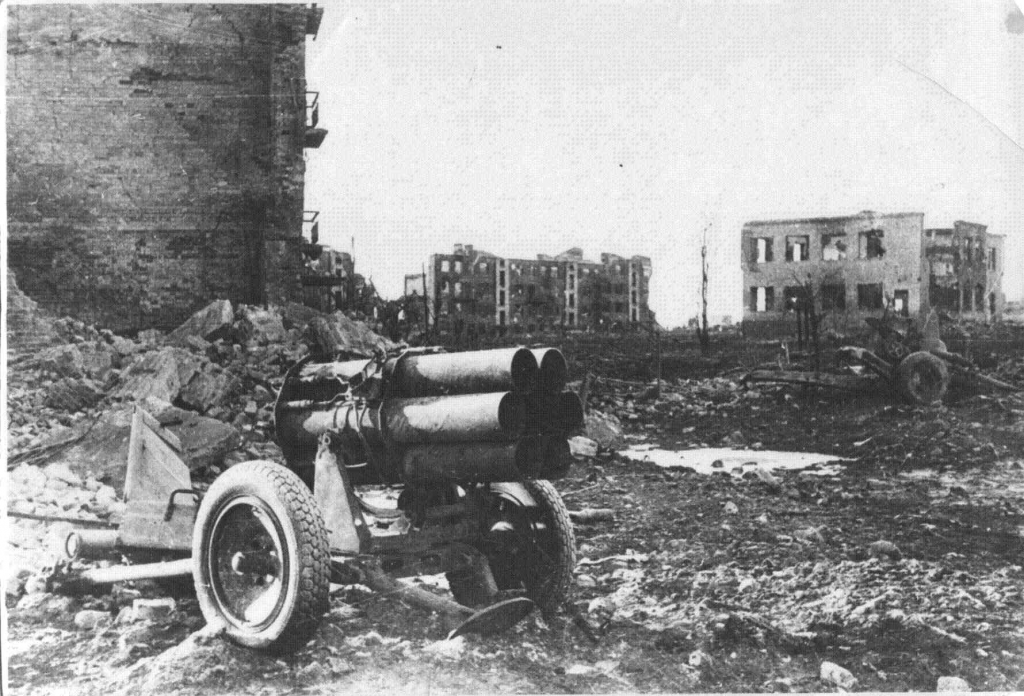 волгоградский тракторный завод в настоящее время