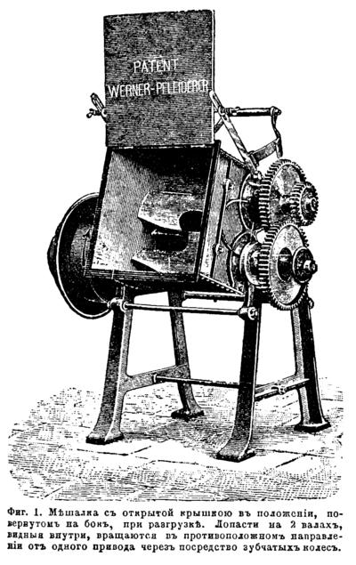 состав черного пороха википедия