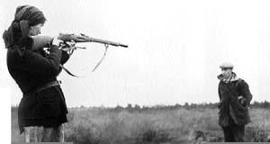 фильм тонька пулеметчица смотреть онлайн бесплатно