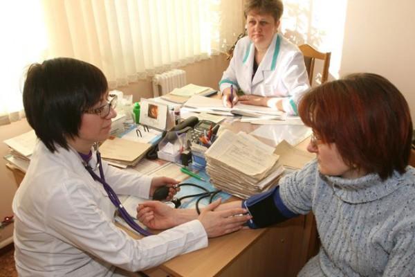 знаменитые хирурги россии