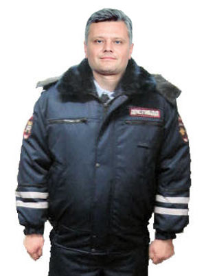 погоны милиции ссср