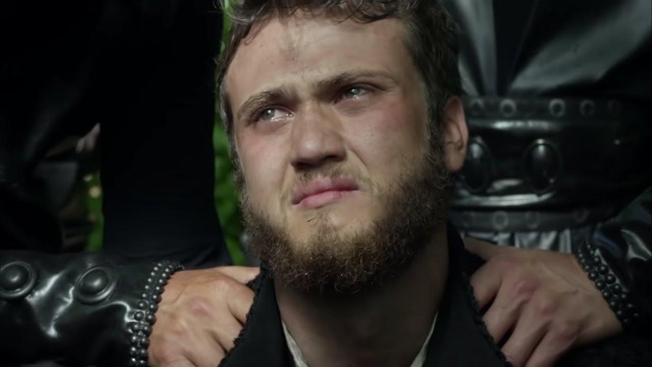 султан баязид