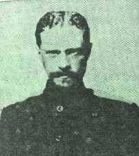 каппель владимир оскарович википедия