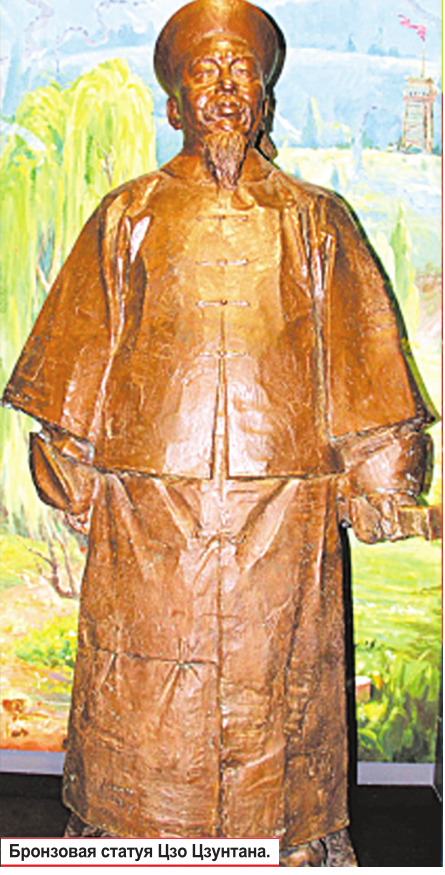 синьзяньско уйгурский автономный округ