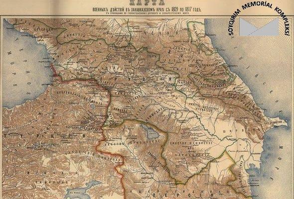 русско персидские войны 1804 1813 1826 1828