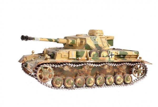 танки вермахта