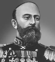 адмирал руднев