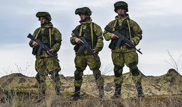 810 отдельная бригада морской пехоты