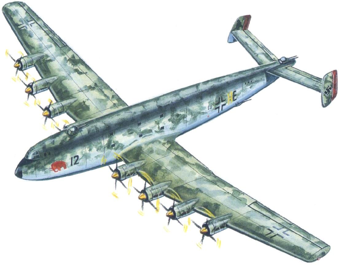фв 190