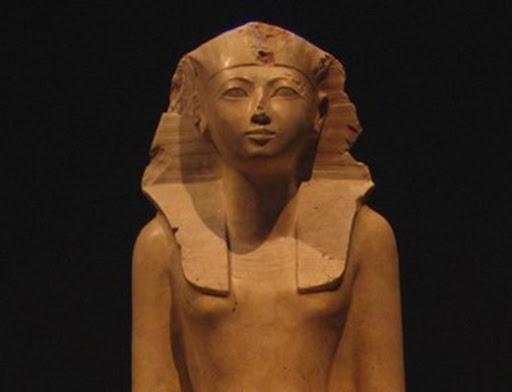египетские фараоны картинки