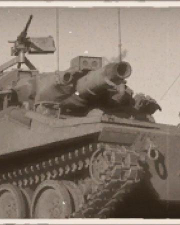 xm551