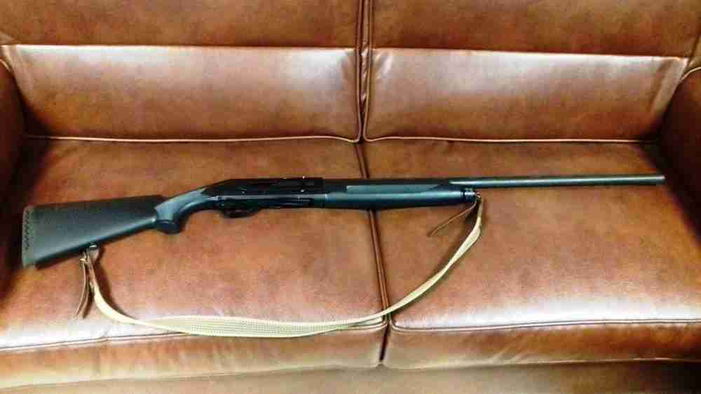 ружье stoeger 2000 купить