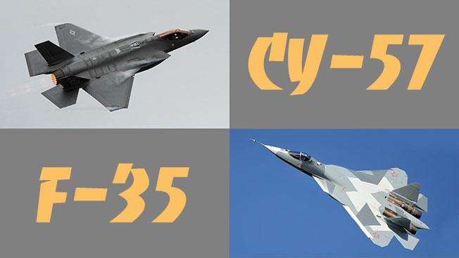 новый самолет россии 6 поколения