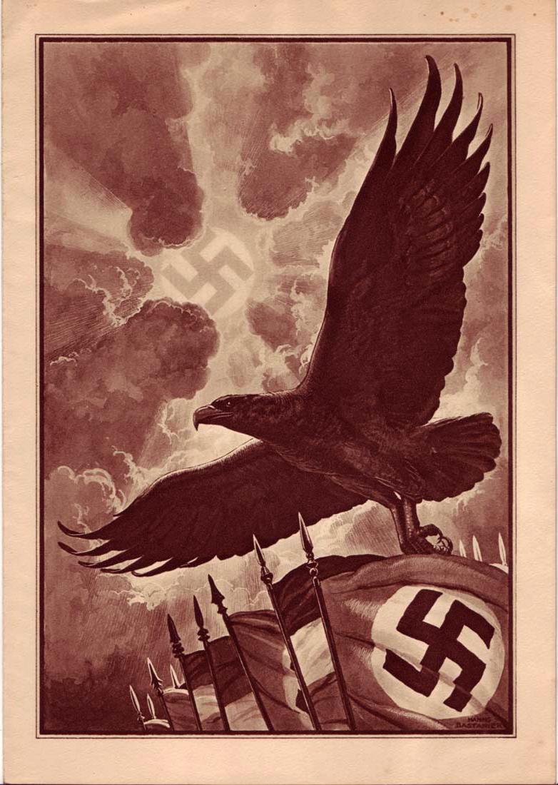 причины поражения германии в первой мировой войне